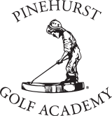 Pinehurst Golf Academy